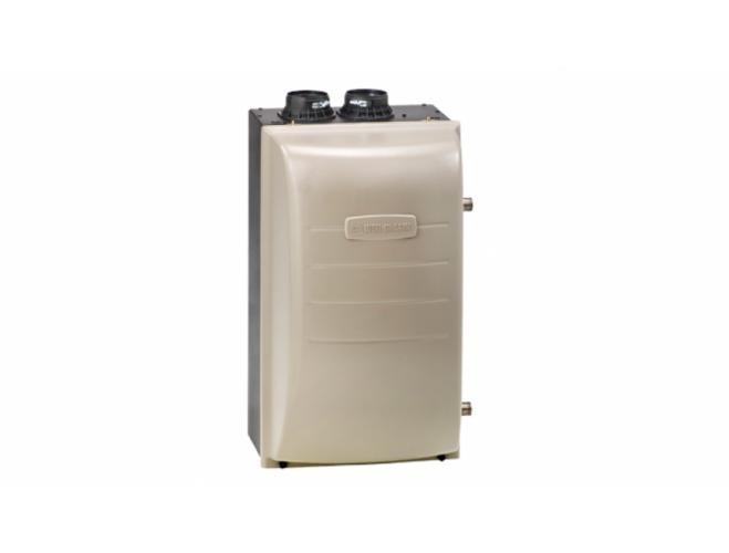 Eco Series 1