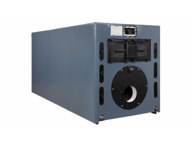 94 Boiler - Series 2